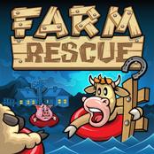Farm Rescue bestellen!