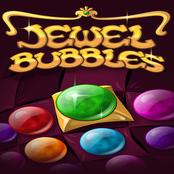 Jewel Bubbles bestellen!