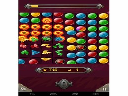 Screenshot von Dieses multifunktionälle explosive Spiel ermöglicht dir in 5 verschiedenen Moden zo spielen. Versuche rauszufinden, weler für dich der Beste ist!