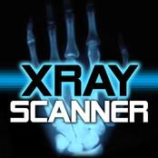 X-Ray Scanner bestellen!