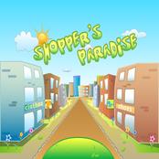 Shopper's Paradise bestellen!