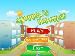 Screenshot von Baue dein Geschäft aus und werde Einzelhandels-Tycoon!