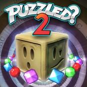 Puzzled2 bestellen!