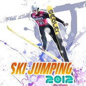 Ski Jumping 2012 bestellen!