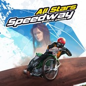 All Stars Speedway