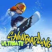 Ultimate Snowboarding bestellen!