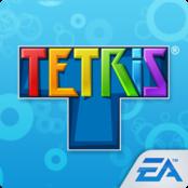 TETRIS HD