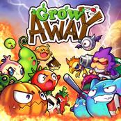 Grow Away!