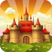 The Enchanted Kingdom bestellen!