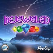 Bejeweled bestellen!