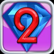 Bejeweled 2 HD