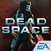 Dead Space bestellen!