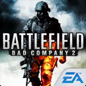 Battlefield Bad Company 2 bestellen!