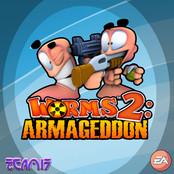 WORMS 2 ARMAGEDDON bestellen!