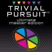Trivial Pursuit Machine - Free Online Games GameFools
