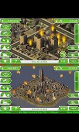Screenshot von Lass dem Stadtplaner in dir freien Lauf mit der weltweit beliebtesten Stadtbausimulation.