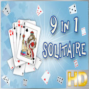 9in1 Solitaire HD