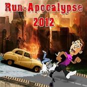 Run-Apocalypse 2012 bestellen!