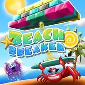 Beach Breaker bestellen!