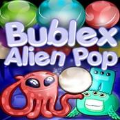 Bublex Alien Pop bestellen!