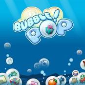 Bubble Pop bestellen!