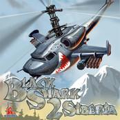 Black Shark 2 Siberia bestellen!