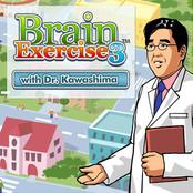 Gehirn Joggen 3 mit Dr. Kawashima
