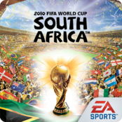 EA SPORTS 2010 FIFA World Cup South Africa