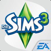 Die Sims 3 HD