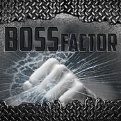 Boss Factor bestellen!