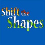 Shift The Shapes bestellen!