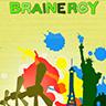 Brainergy bestellen!