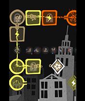 Screenshot von Brainergy