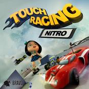 Touch Racing Nitro bestellen!