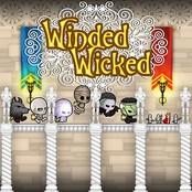 Winded Wicked bestellen!