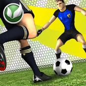 Penalty World Challenge bestellen!