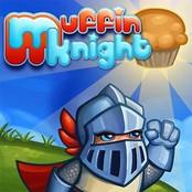 Muffin Knight bestellen!