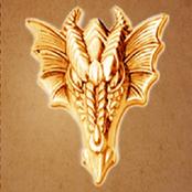 Dragon Fire bestellen!