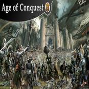 Age of Conquest - World bestellen!