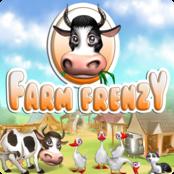 Farm Frenzy bestellen!
