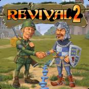 Revival 2 bestellen!