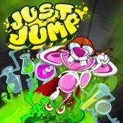 Just Jump bestellen!