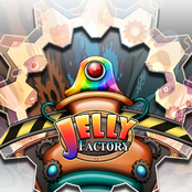 Jelly Factory