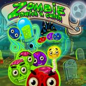Zombie Match N Catch bestellen!