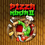 Pizza Ninja 2 bestellen!
