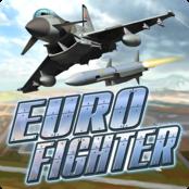 Eurofighter bestellen!