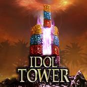 Idol Tower bestellen!
