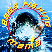 Bass Fishing Mania Android bestellen!