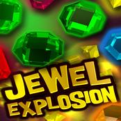 Jewel Explosion bestellen!