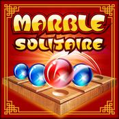 Marble Solitaire bestellen!